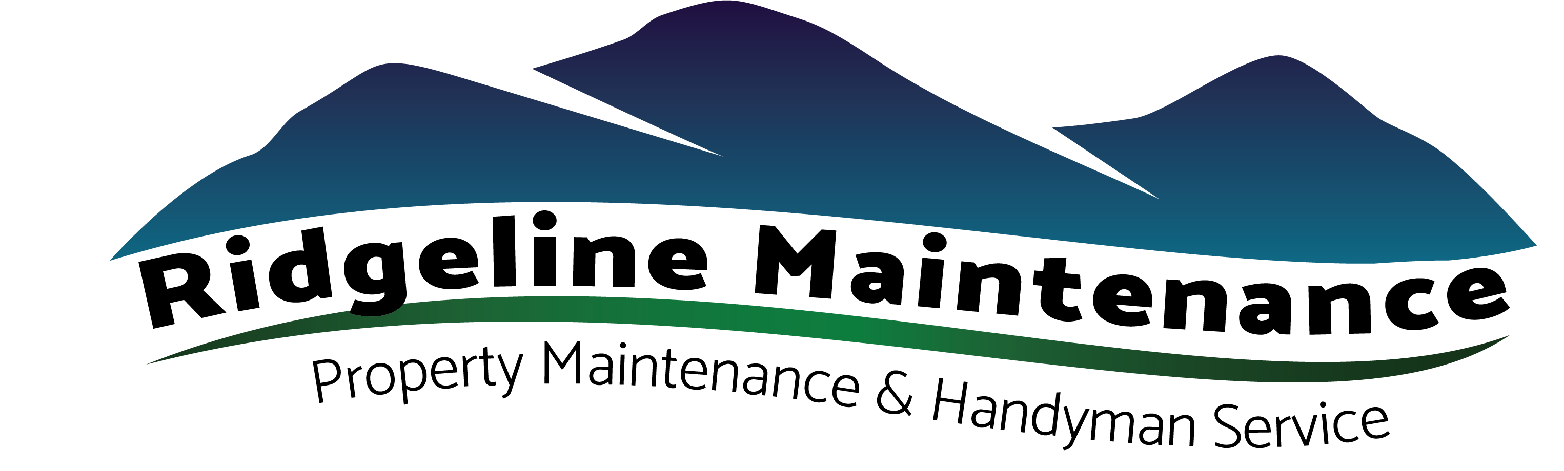 Ridgeline Maintenance